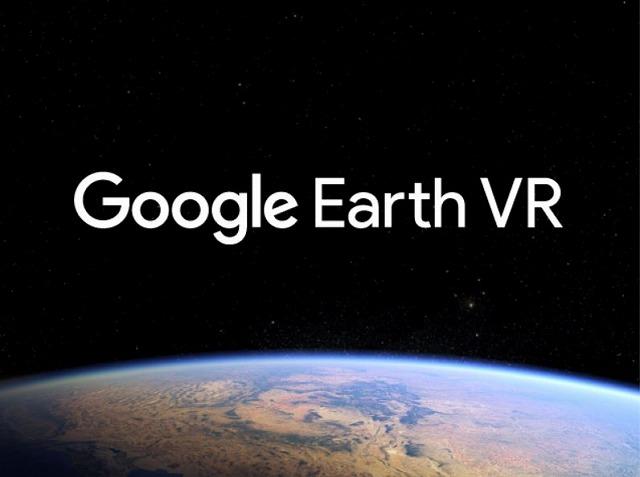 googlevr1