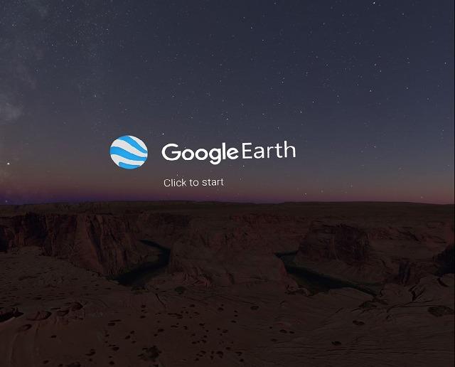 googlevr3